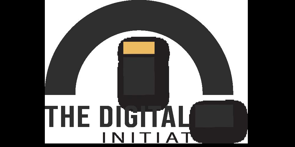 The Digital Initiative Project